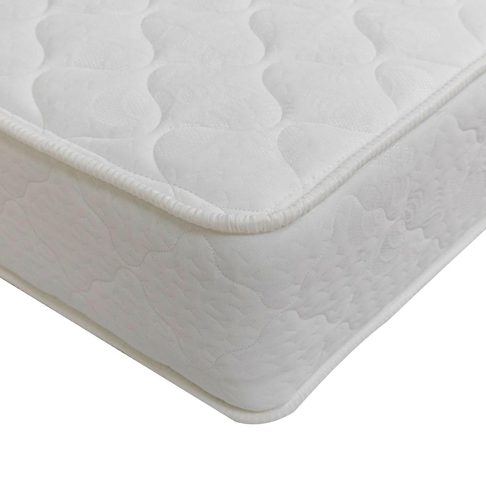 ErgoCoil™ Empress Mattress
