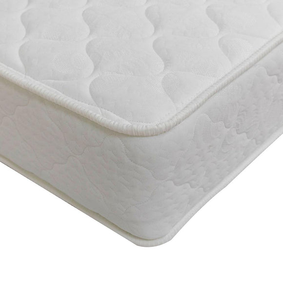 Silentnight Ergo Coil Empress Mattress