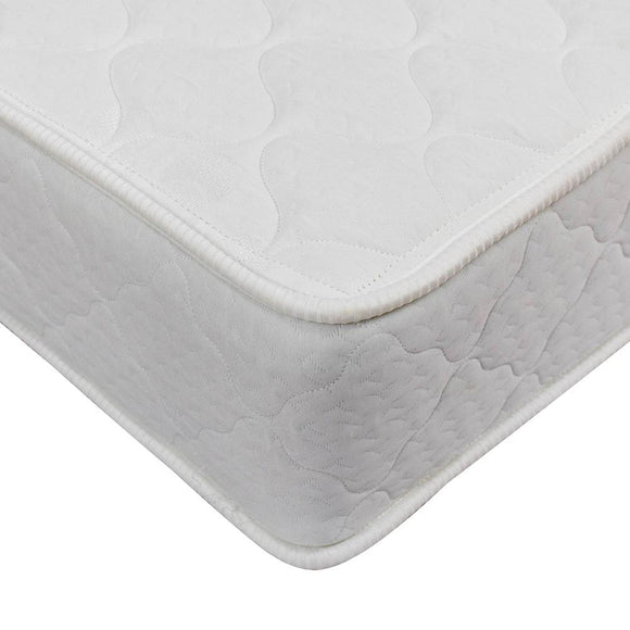 Silentnight Ergo Coil Monarch Mattress
