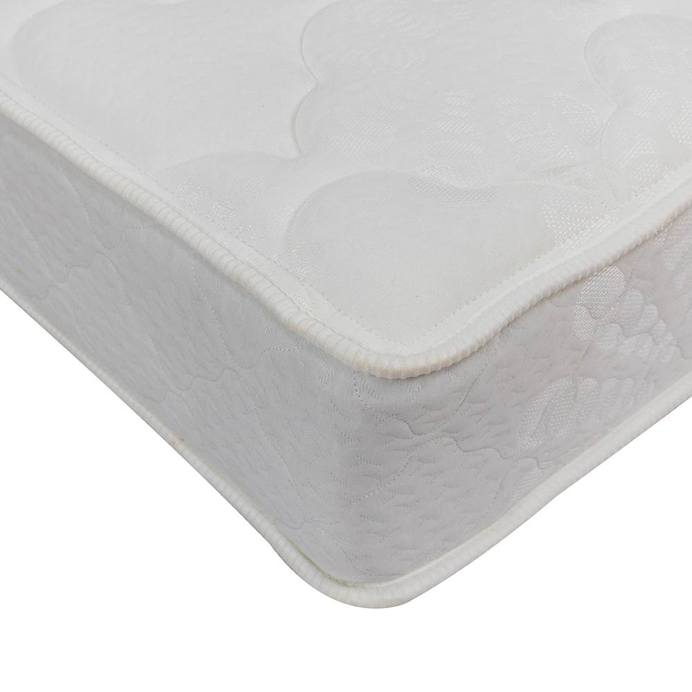 ErgoCoil™ Ortho Grande Mattress
