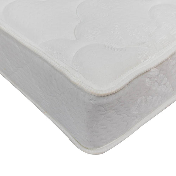 Silentnight Ergo Coil Ortho Grande Mattress