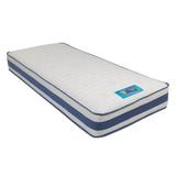 Silentnight Healthy Growth Kids Mattress Set