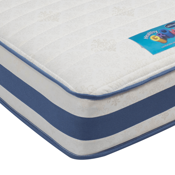 Silentnight Healthy Growth Kids Mattress