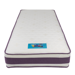 Healthy Growth Kids ErgoCoil™ Mattress