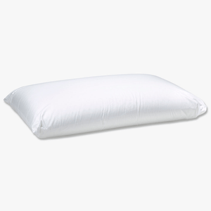 Silentnight Latex Pillow