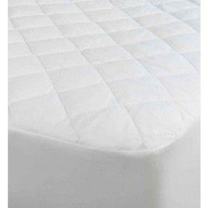 Silentnight Luxury Mattress Protector