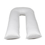 Silentnight Maternity Pillow