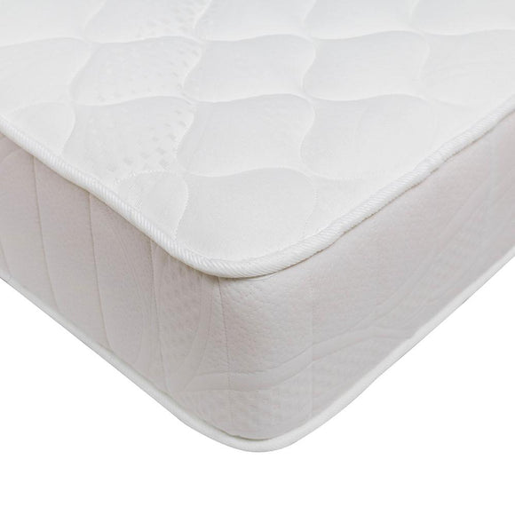 Silentnight Ortho Foam Grande Mattress