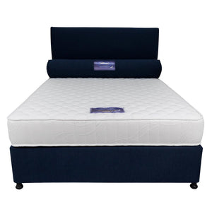 Ortho Foam Grande Mattress