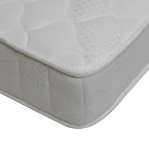 Silentnight Ortho Foam Standard Mattress