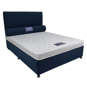 Ortho Foam Ultra Slim Mattress
