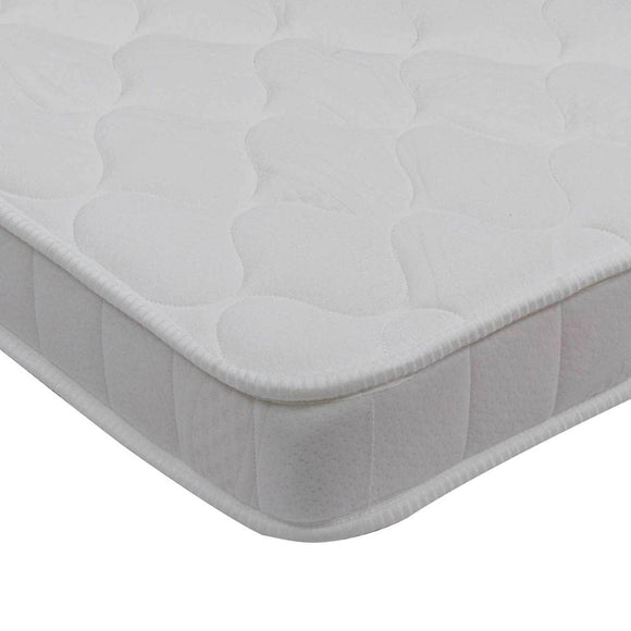 Silentnight Ortho Foam Ultra Slim Mattress