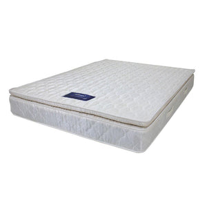 Ortho Supreme Pillow Top Mattress