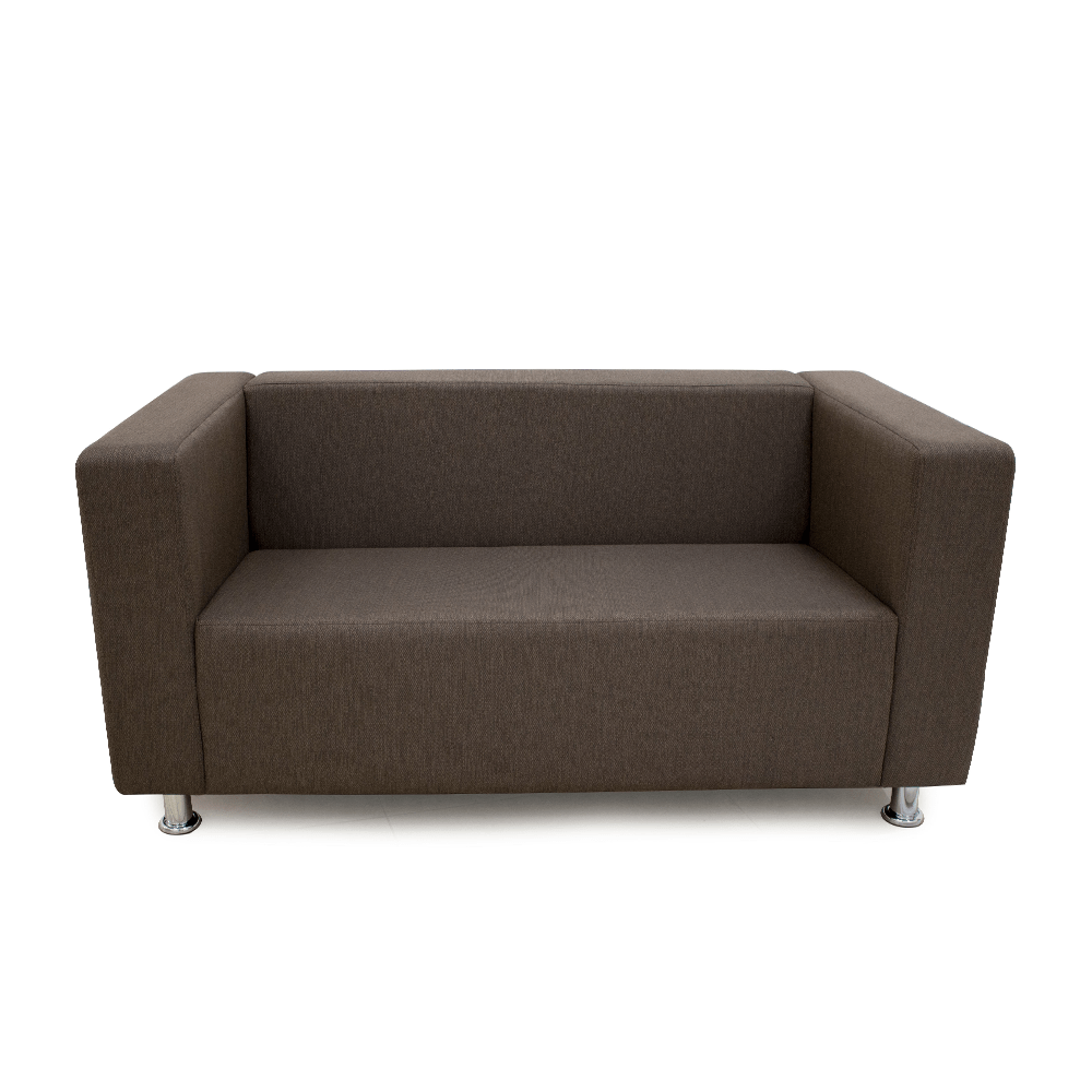 Brighton - 2 Seater Sofa