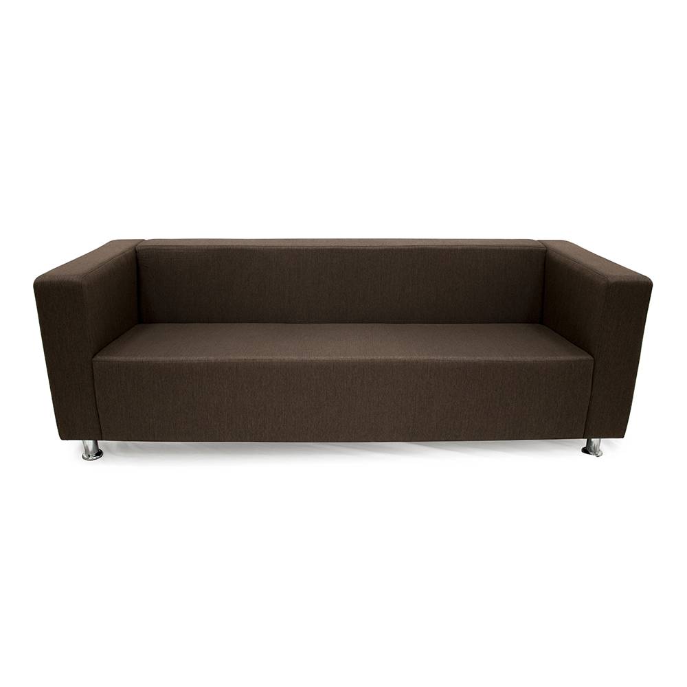 Brighton - 3 Seater Sofa