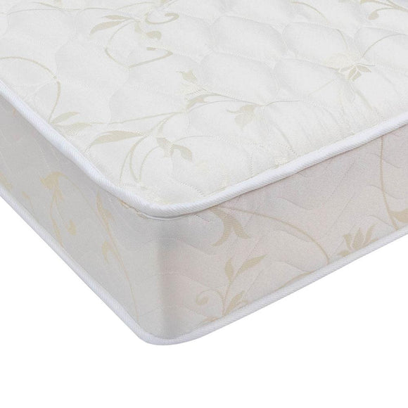 Silentnight Ultra Ortho Foam Mattress