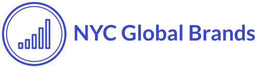 NYC Global Brands