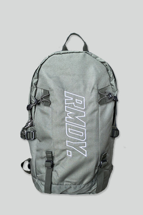 Adventurer Khaki RMDY. Backpack