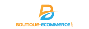 Boutique-Ecommerce