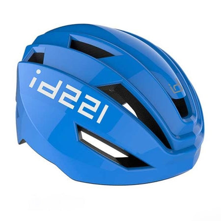 Casque Velo Bluetooth