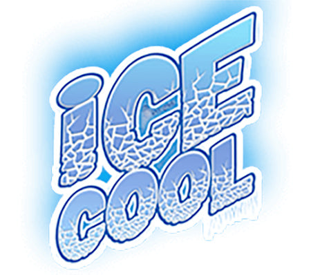 Logo Ice Cool