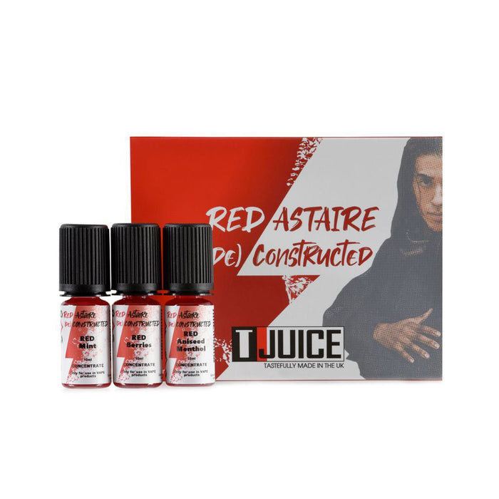 Arome-Tjuice-Red-astair-deconstructed-wevape