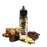 E-liquide Tabac Gourmand Relax 50ml - Eliquid France