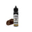 E-liquide Tabac Westblend 50ml - Eliquid France