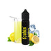 E-liquide Fruit Smashin Lemonade 50ml - Fcukin Flava