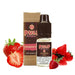 E-liquide Fruit Kitchen Strawberry Field - Pulp