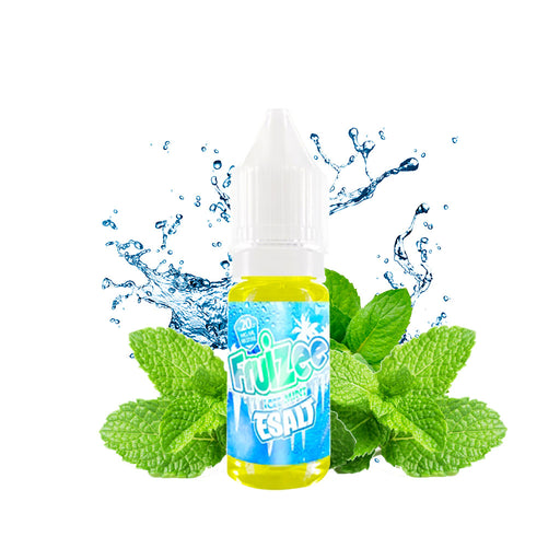 Eliquide-Esalt-Ice-mint-eliquid-france