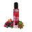 E-liquide Fruit Red Astaire 50ml - T-Juice