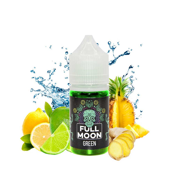 concentré-full-moon-green-30ml-wevape