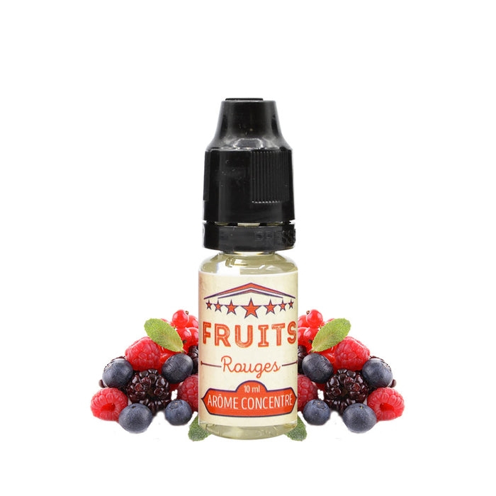 concentre-fruits-rouges-VDLV