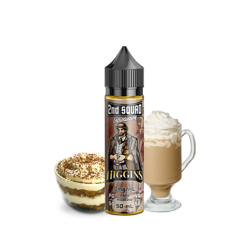 e-liquide-2nd-squad-higgins-50ml-wevape
