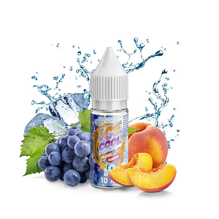 e-liquide-ice-cool-peche-raisin-10ml-wevape