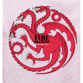 tee shirt game of trones