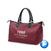 Sac de sport Fashion - 1990 Fifty Percent - Viva Healthy