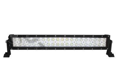 LED Light Bar, 21.5