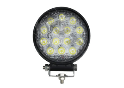 LED Work Lamp - 4