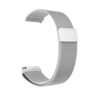 Samsung Watch Active 2 Wristband greniermonde Samsung Watch Active 2 Wristband greniermonde