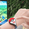 Pokemon Go Plus Bluetooth Bracelet - KdoStore
