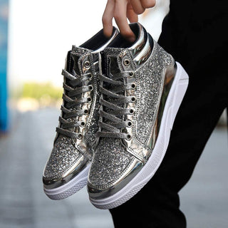 Chaussures Disco - KdoStore