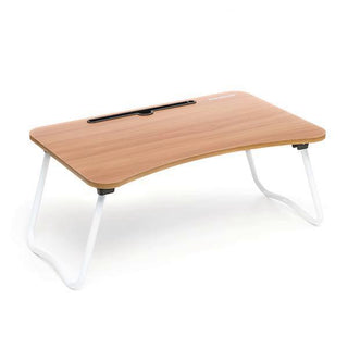 Table Support Ordinateur Portable - KdoStore