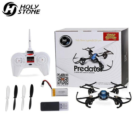 Drone Holy Stone HS 170