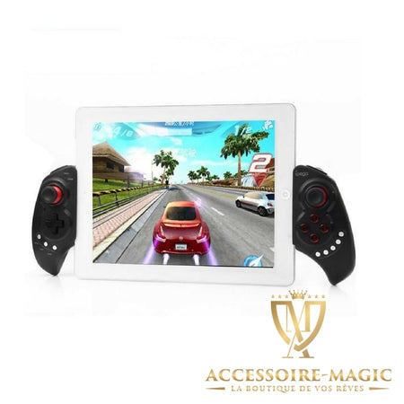 Joystick pour tablette magic
