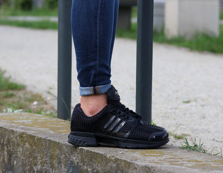 online store 1b262 a2728 ADIDAS CLIMACOOL 1 (BA8582)