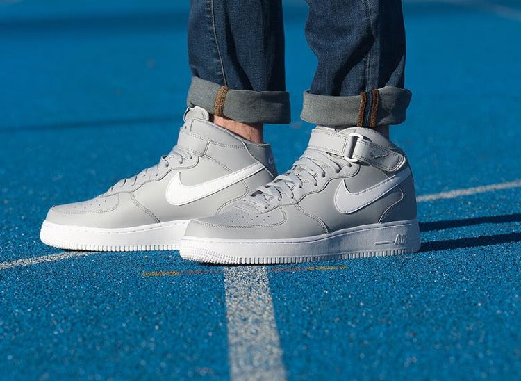 Nike Air Force 1 Mid 315123 033