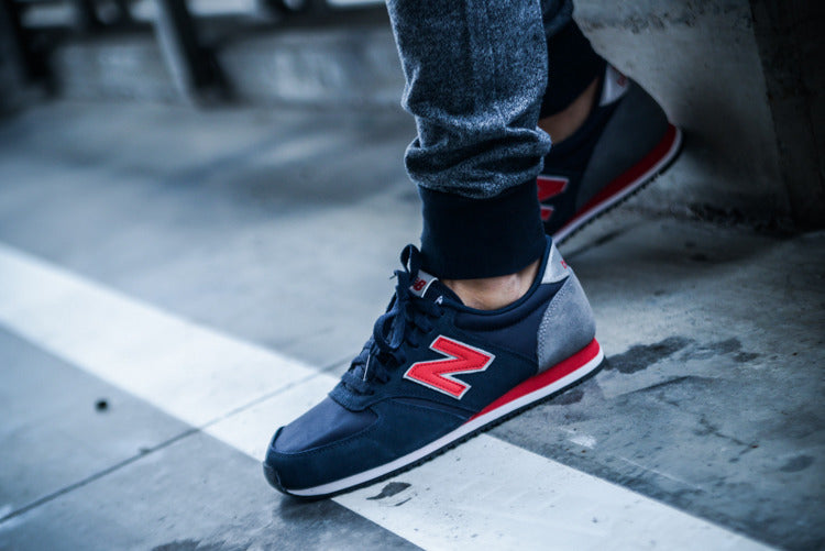 277c9d771f5 NEW BALANCE (U420RNR) - Hype Nation Clothing