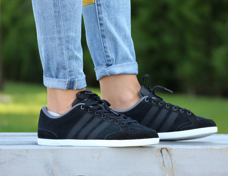 adidas neo caflaire bb9707 fe4abd
